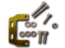 HPI COIL MOUNTINGS